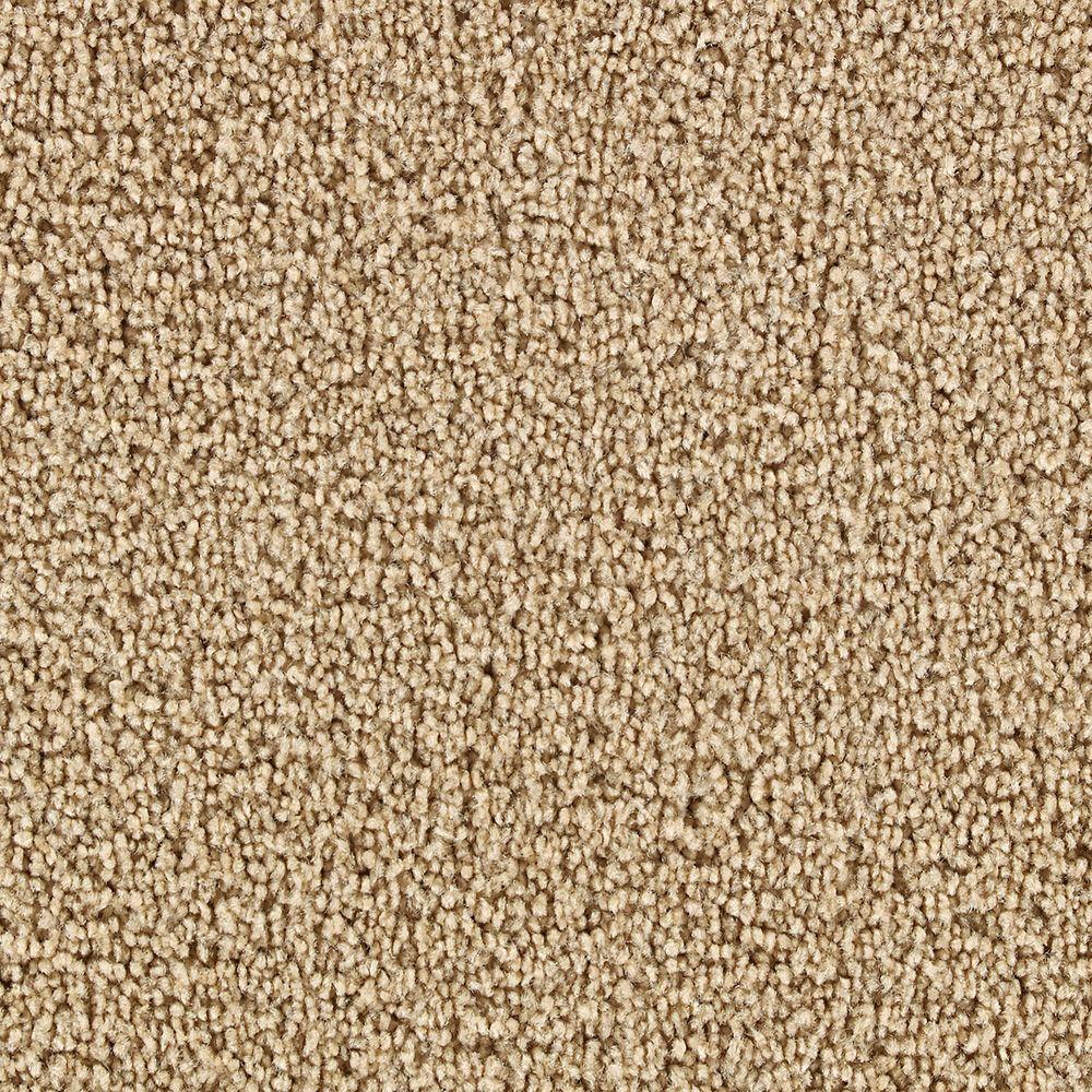 Beekman lPomme de terre-Tapis  - Par pi2