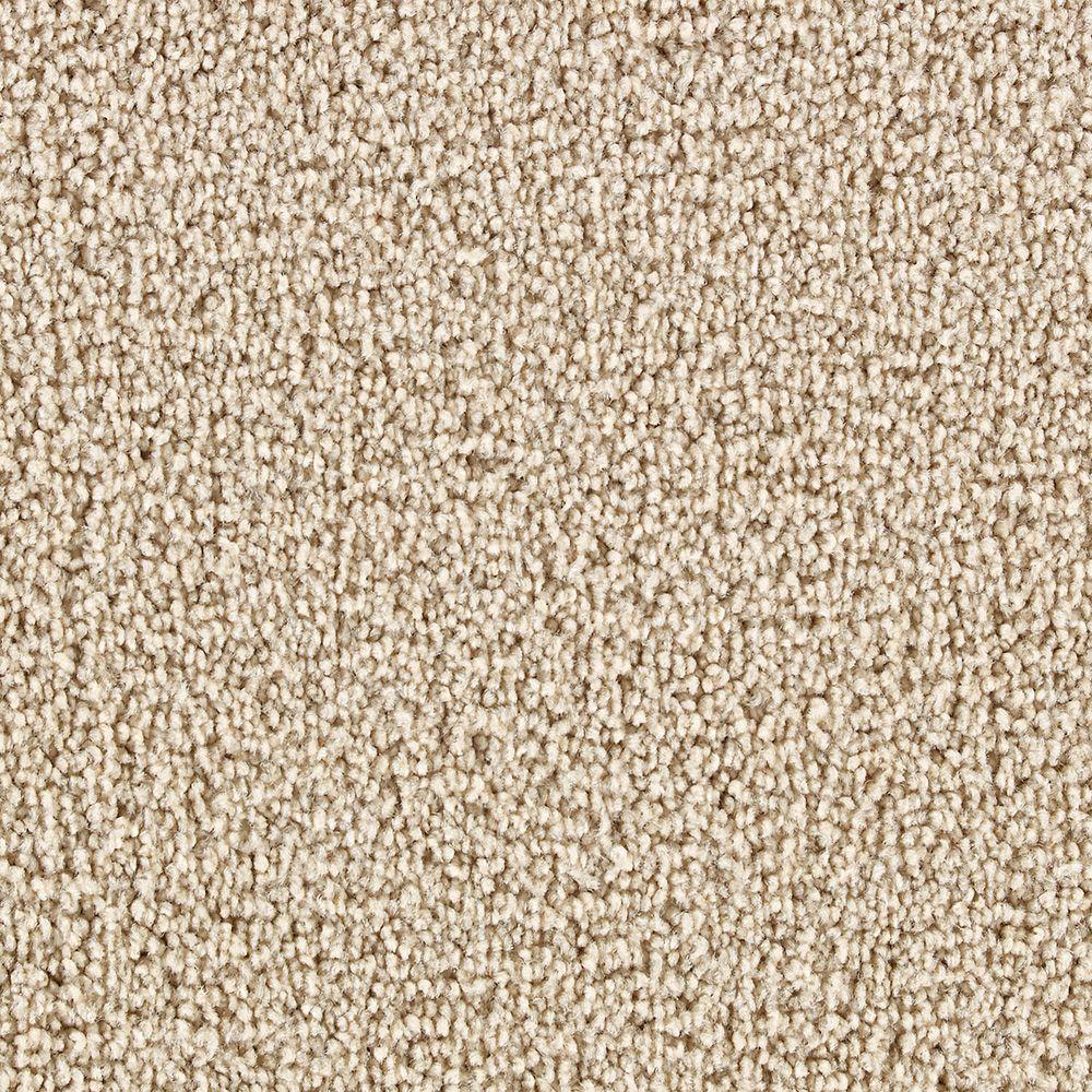 Beekman II - Brown Alpaca  Carpet - Per Sq. Ft.