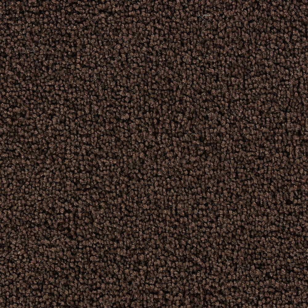 Beekman II - Burl  Carpet - Per Sq. Ft.