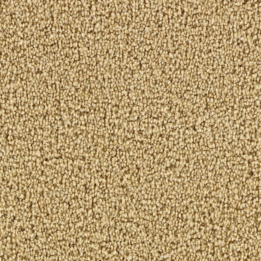 Beekman II - Carton Carpet - Per Sq. Ft.