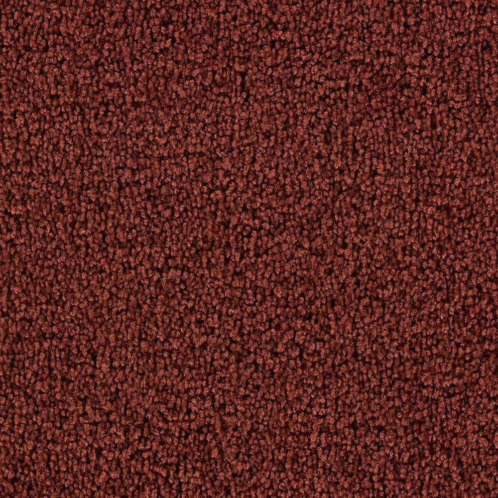 Beekman ll 366cm-Claret-Tapis  - Par pi2