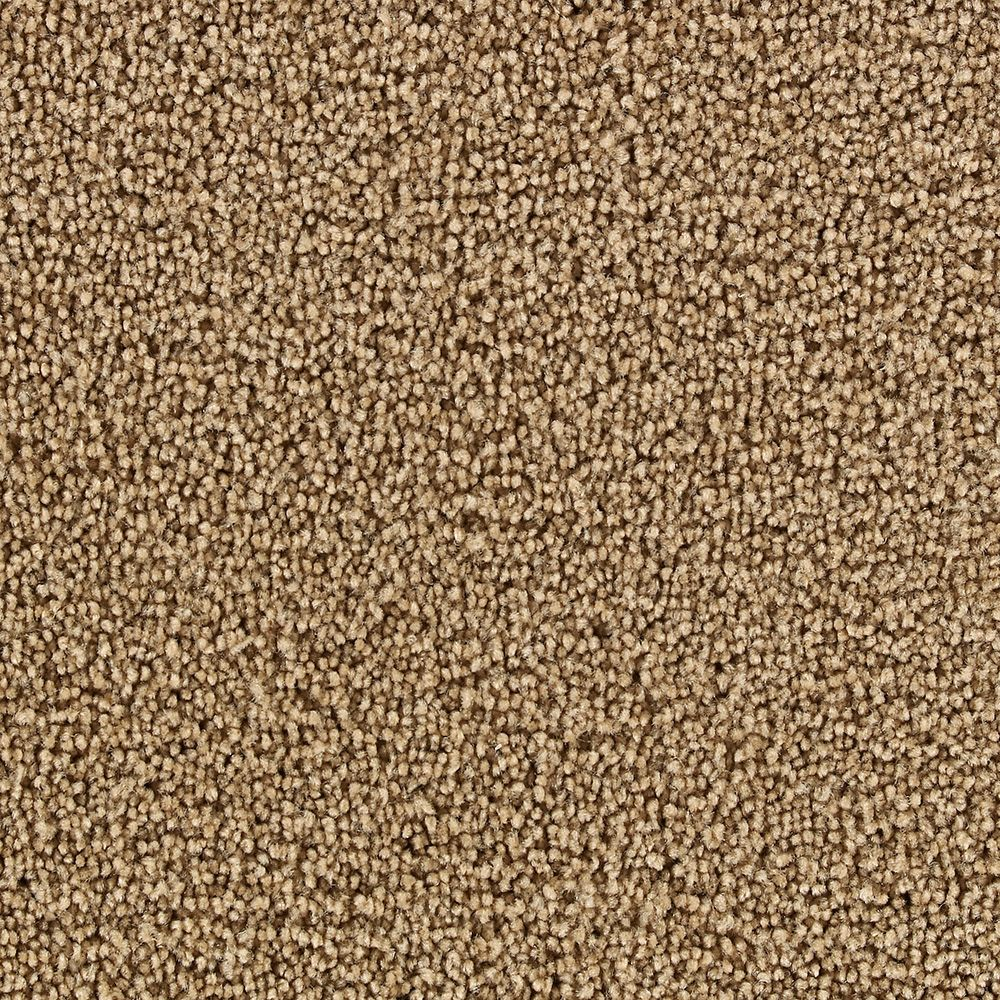 Beekman II - Fawn  Carpet per S.F. - Per Sq. Ft.