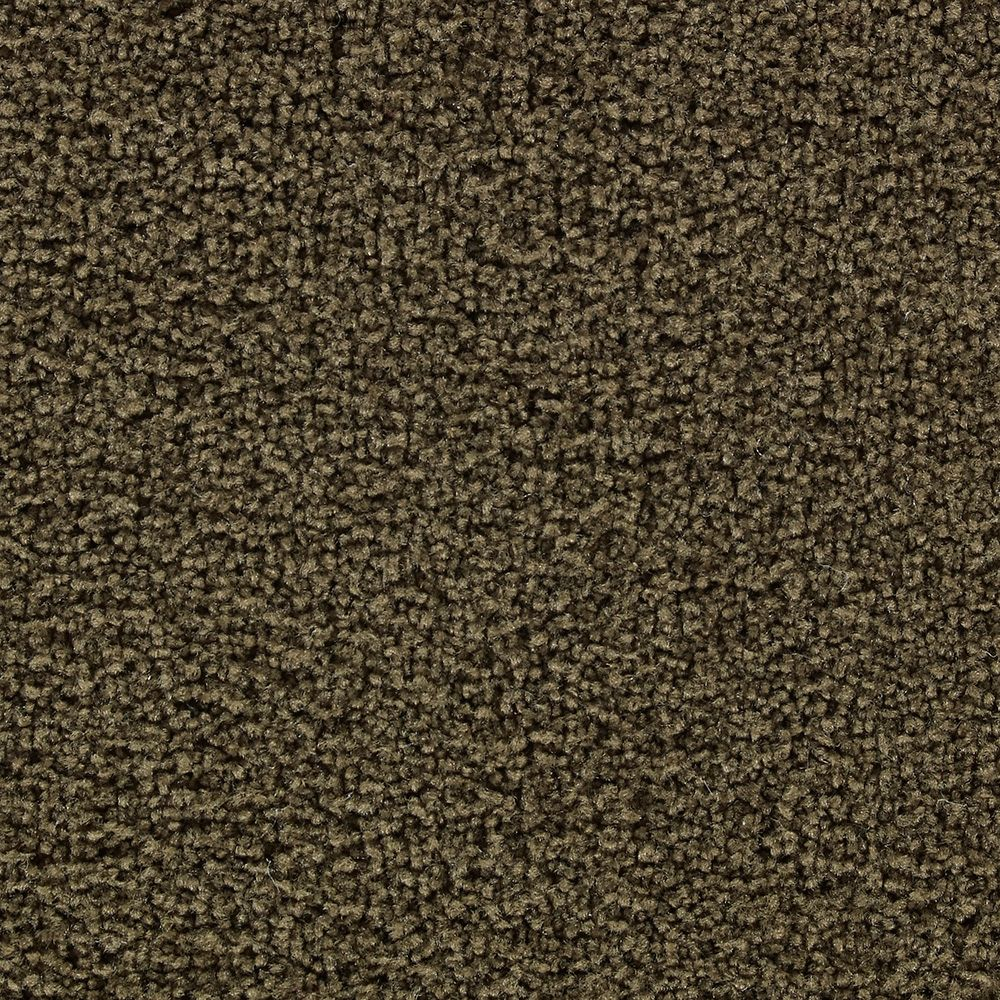 Beekman II - Feather Duster  Carpet per S.F. - Per Sq. Ft.