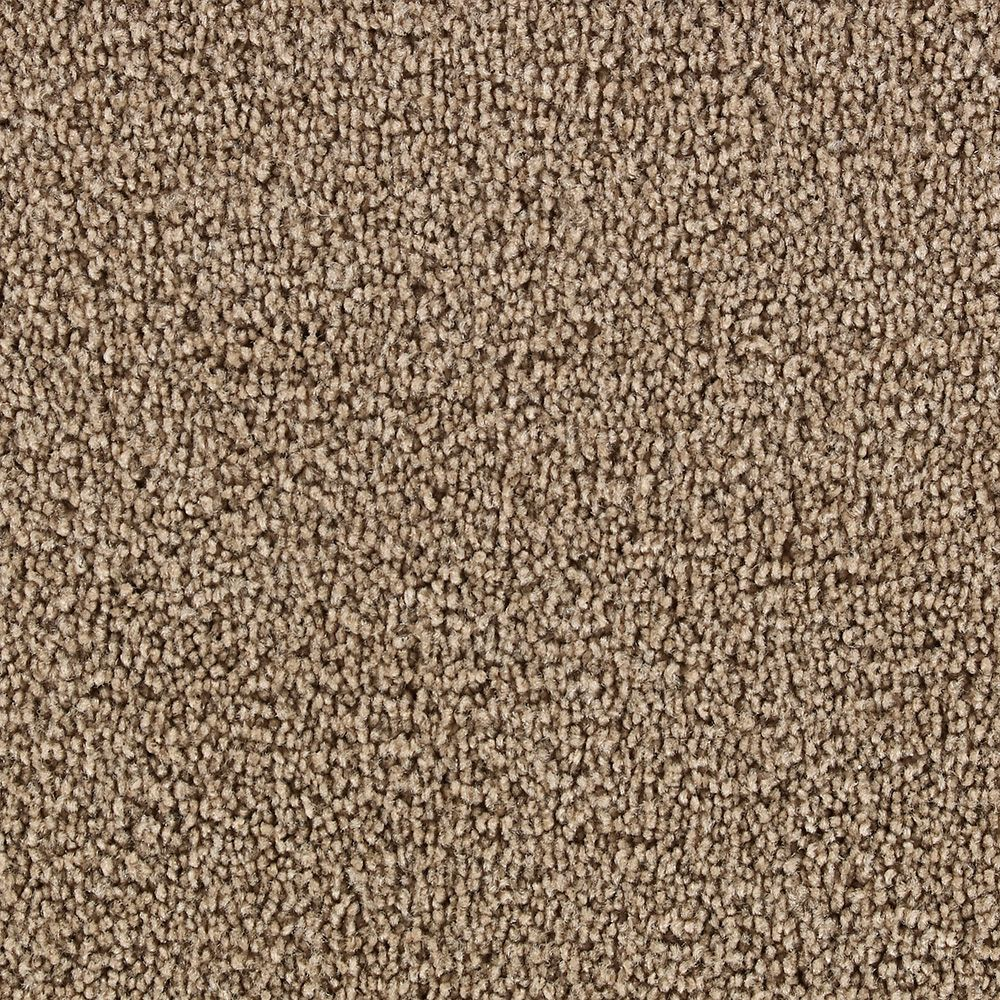 Beekman II - Ganache  Carpet per S.F. - Per Sq. Ft.