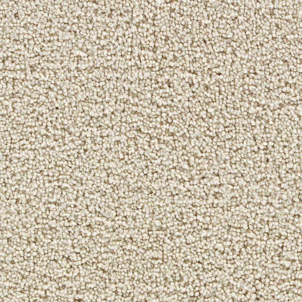 Beekman II - Sisal Carpet - Per Sq. Ft.