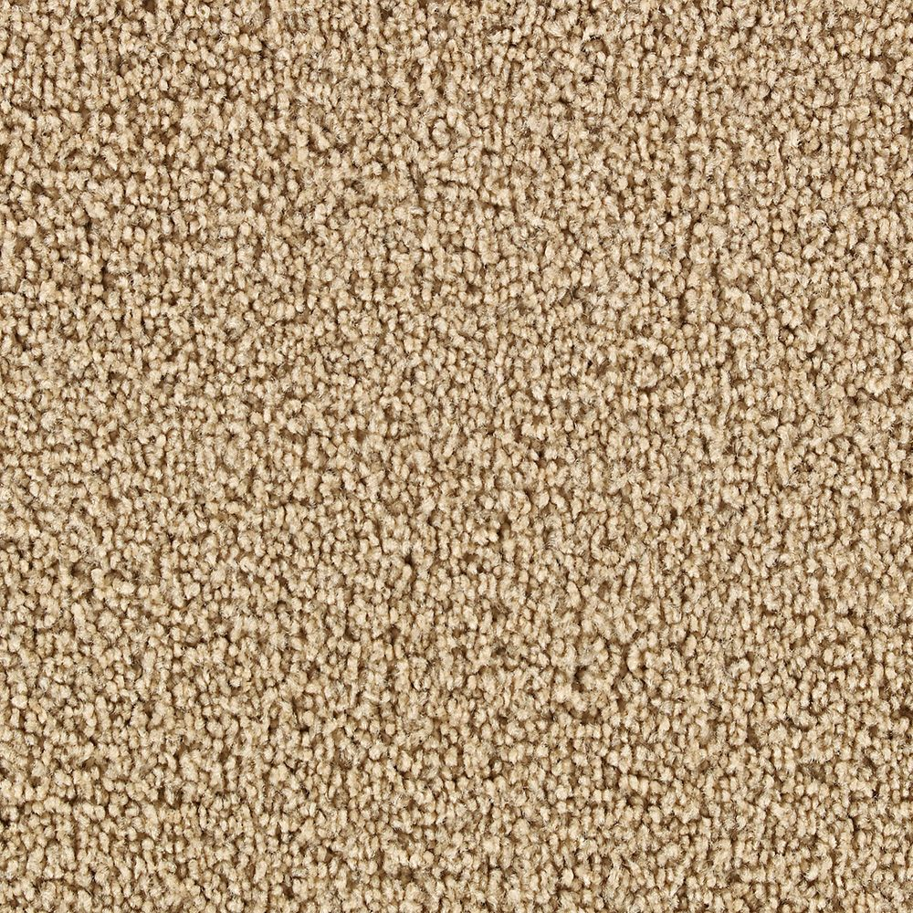 Beekman II - Spud  Carpet - Per Sq. Ft.