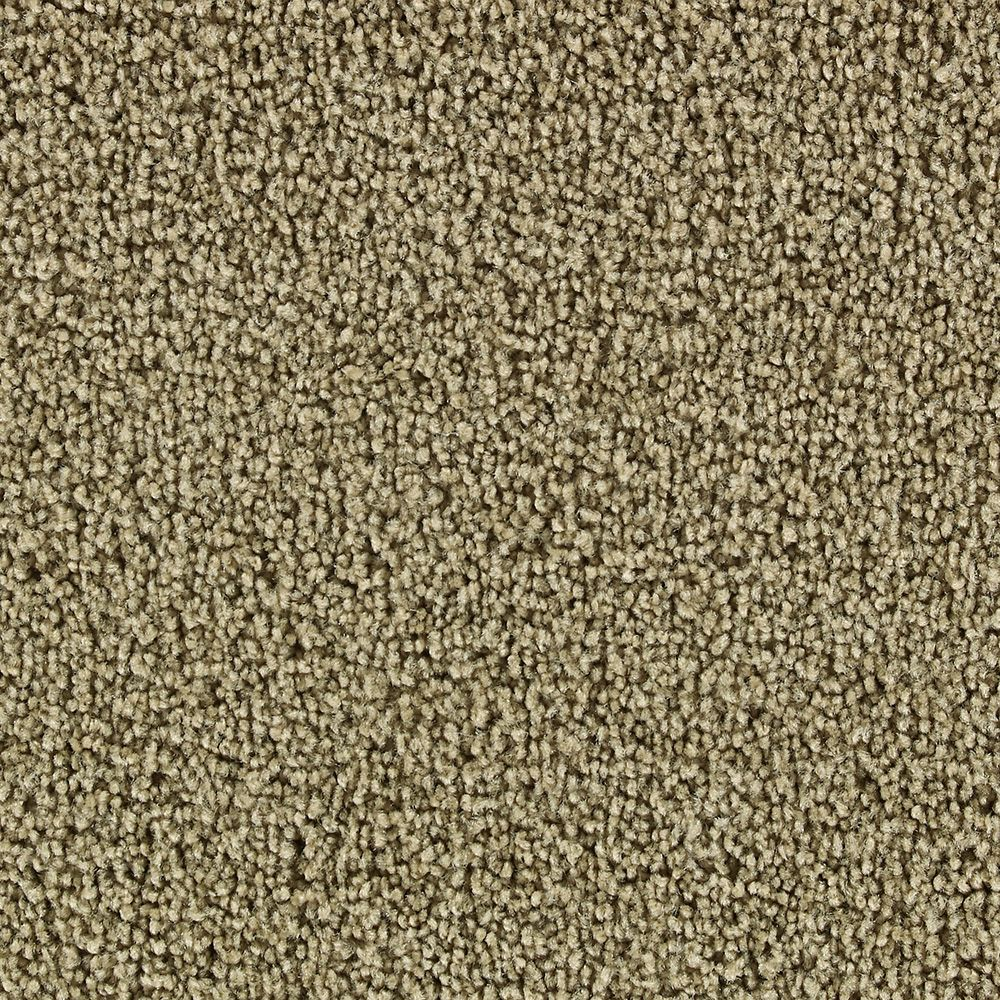 Beekman II - Tadpole Green  Carpet - Per Sq. Ft.