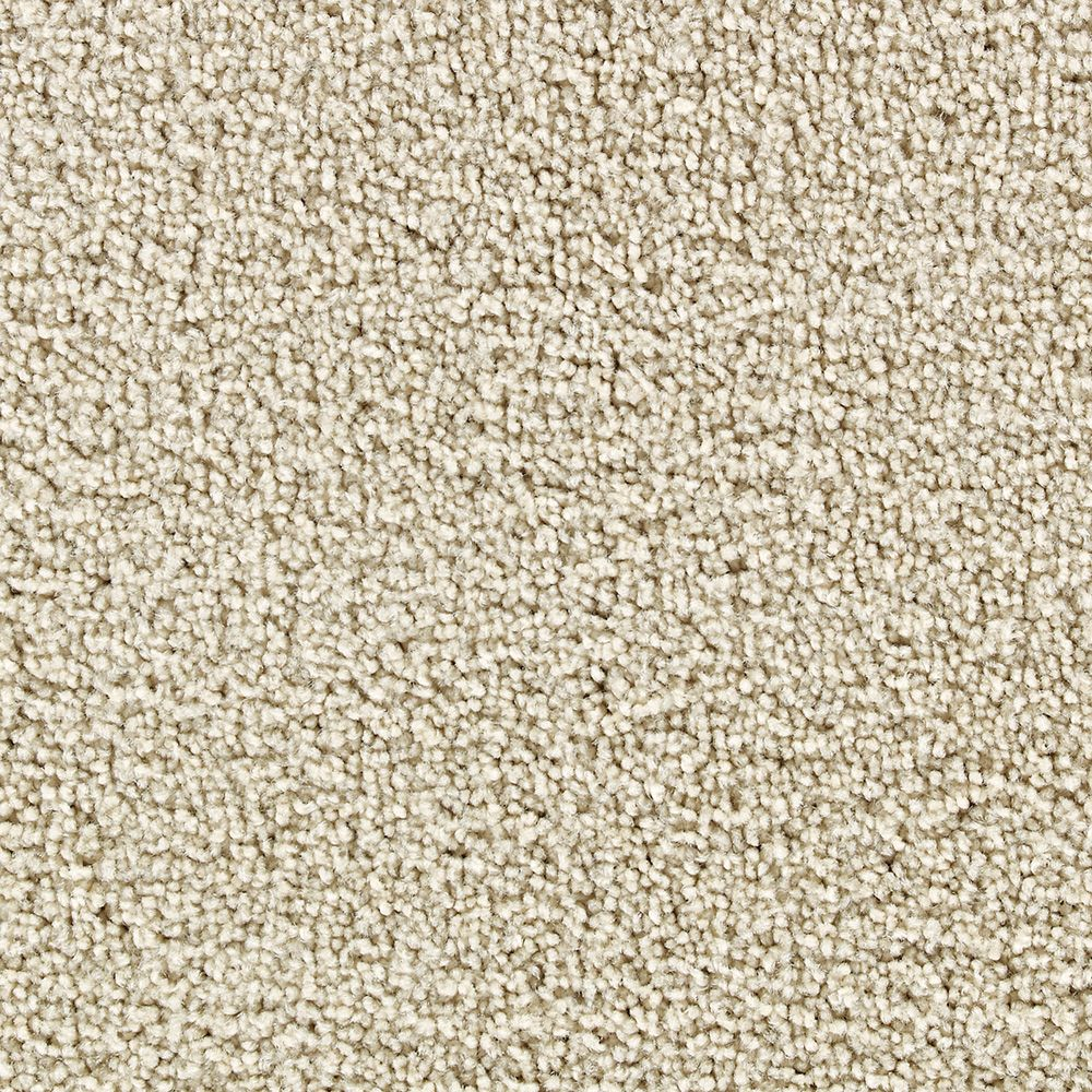 Beekman II - Tobacco Leaf  Carpet - Per Sq. Ft.