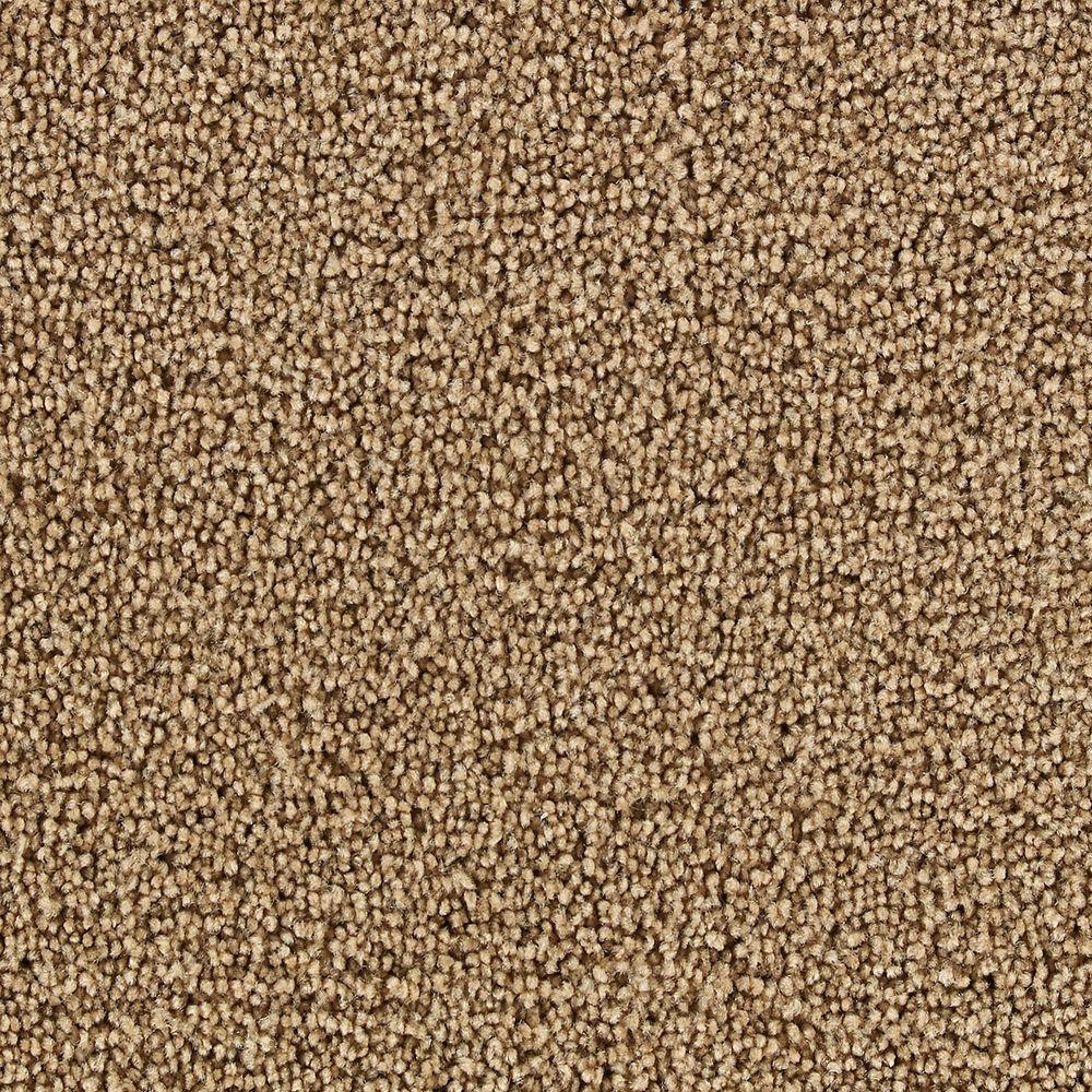 Beekman II - Fawn  Carpet - Per Sq. Ft.