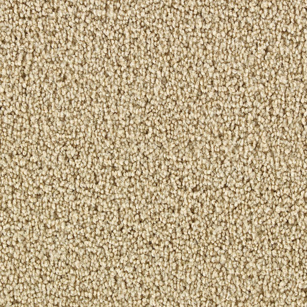 Beekman II - Heath Carpet - Per Sq. Ft.
