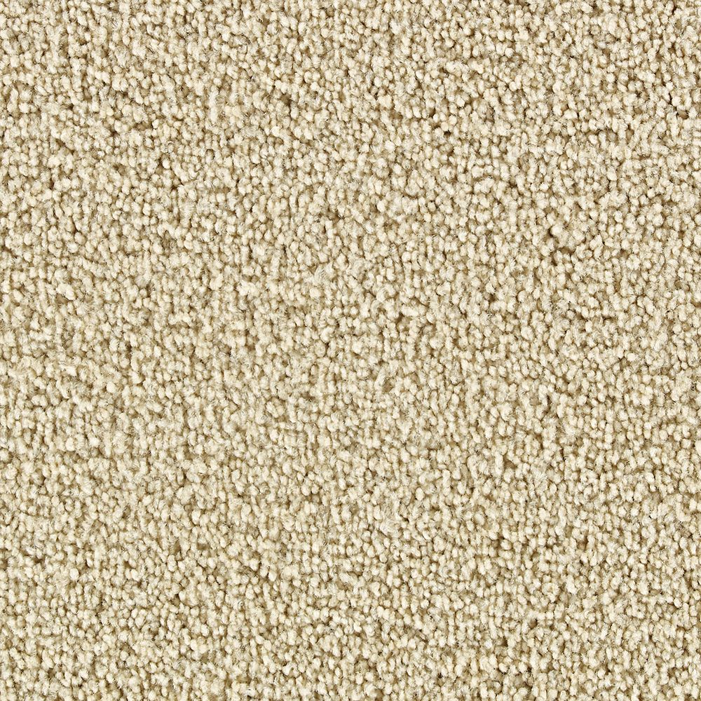 Beekman II - Hickory  Carpet - Per Sq. Ft.