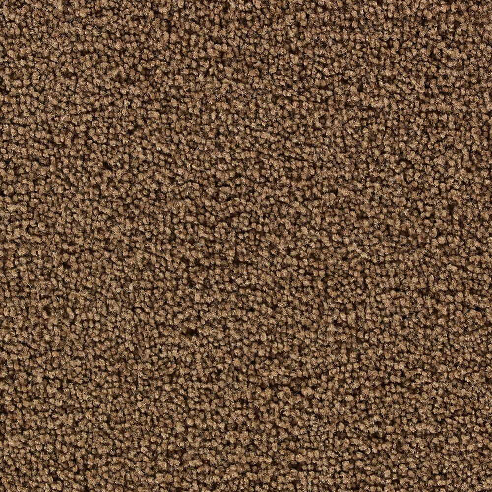Beekman II - Nutmeg  Carpet - Per Sq. Ft.