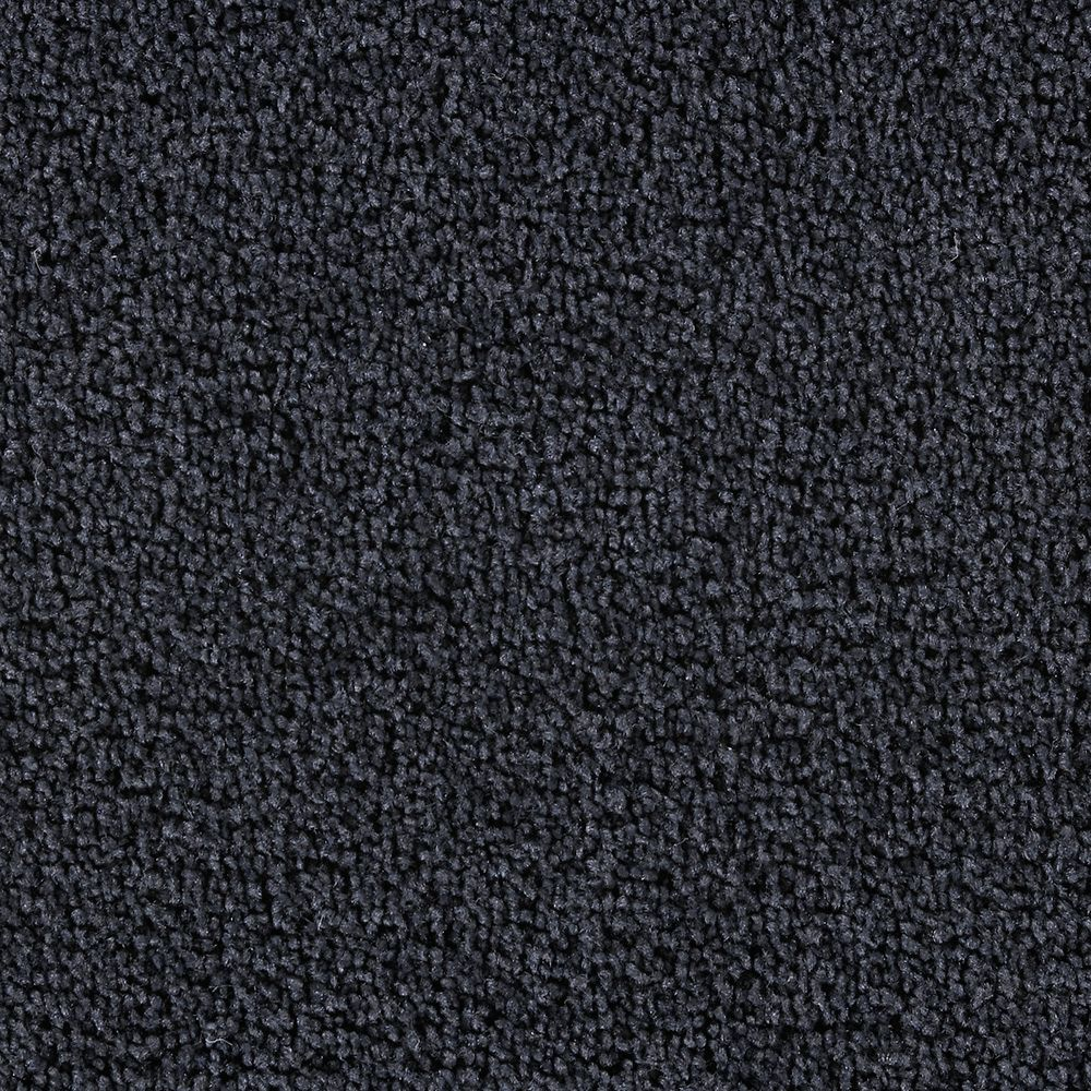 Beekman II - Weathervane  Carpet - Per Sq. Ft.