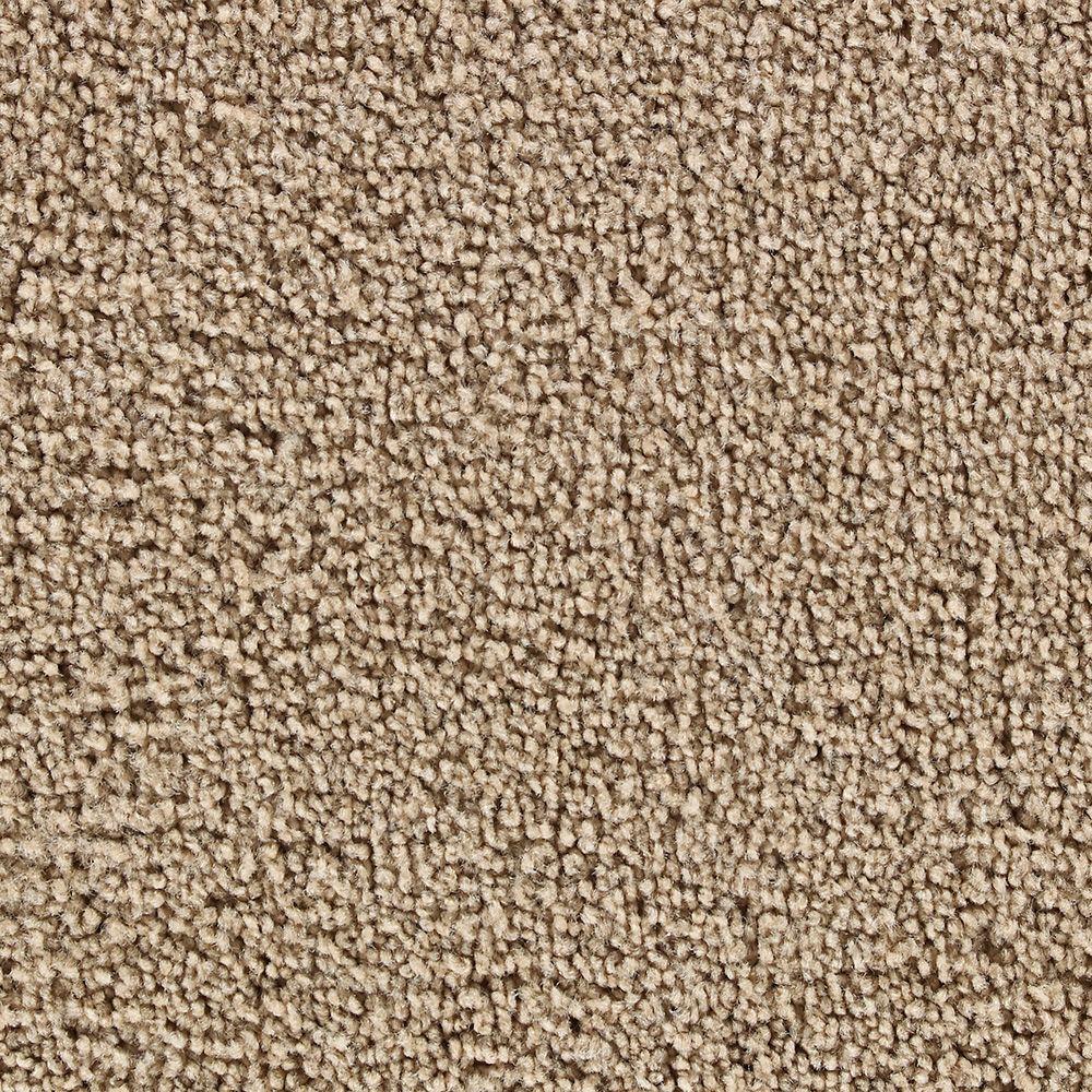 Boldt Castle (S) Caraway Seed  Carpet - Per Sq. Ft.