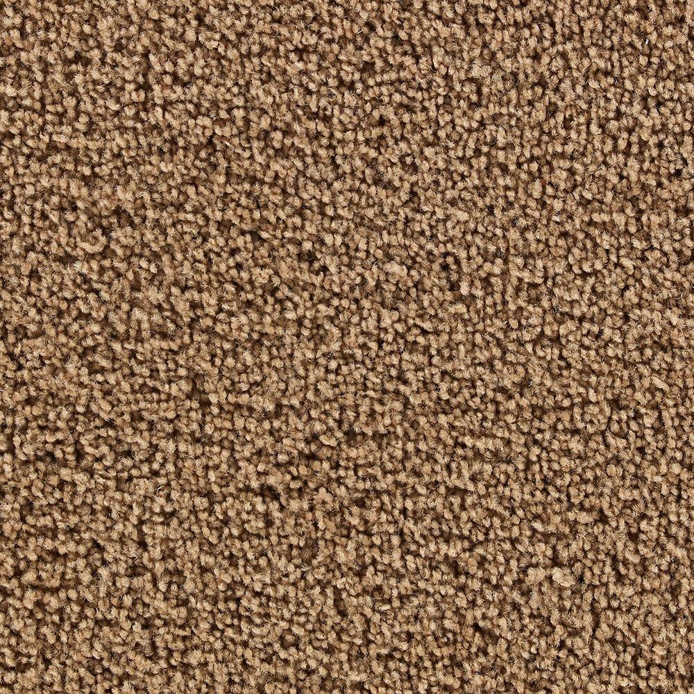 Boldt Castle (S) Fawn  Carpet - Per Sq. Ft.