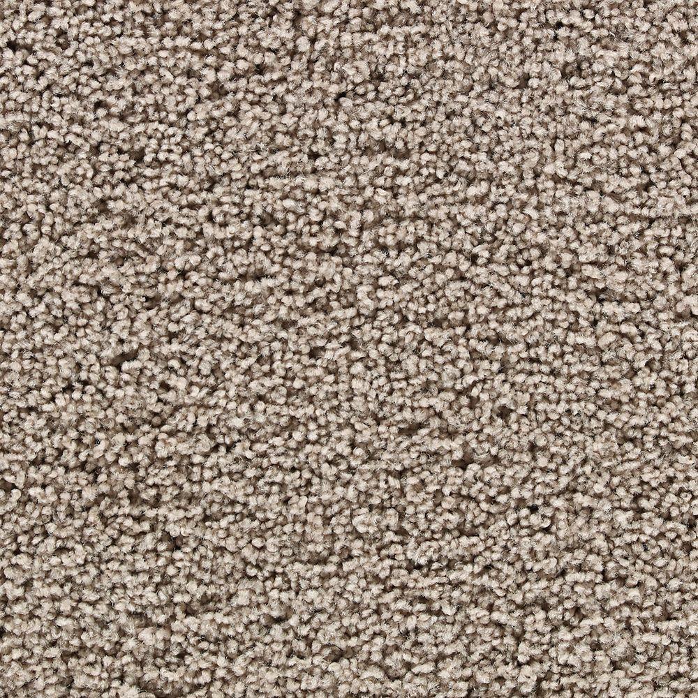 Boldt Castle (S) Gray Squirrel  Carpet - Per Sq. Ft.