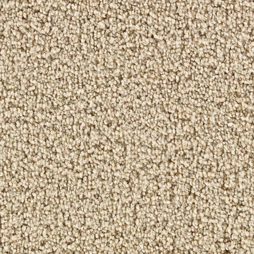 Boldt Castle (S) Hickory  Carpet - Per Sq. Ft.