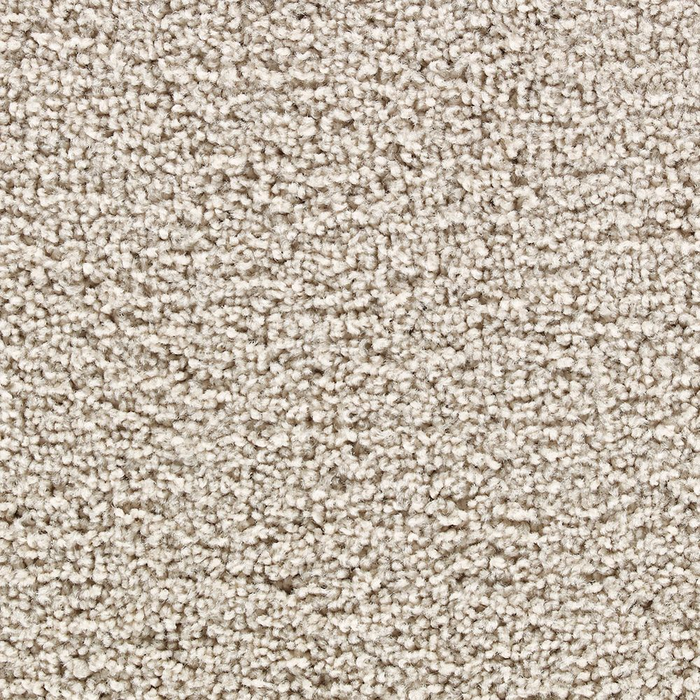 Boldt Castle (S) Potter's Clay  Carpet - Per Sq. Ft.