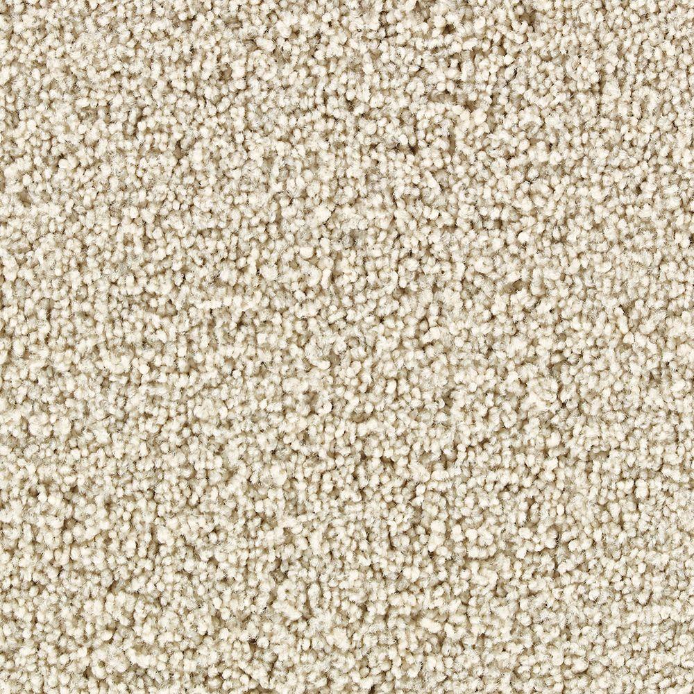 Martha stewart living boldt castle s sisal carpet per for Sisal carpet home depot