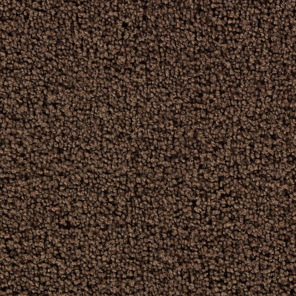 Boldt Castle (S) Tilled Soil  Carpet - Per Sq. Ft.