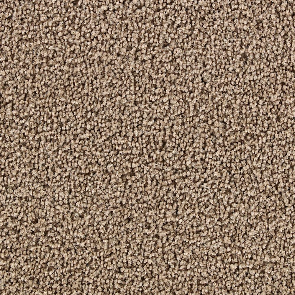 Boldt Castle (S) Wild Turkey  Carpet - Per Sq. Ft.