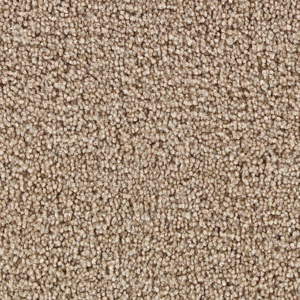Biltmore I Caraway Seed  Carpet - Per Sq. Ft.