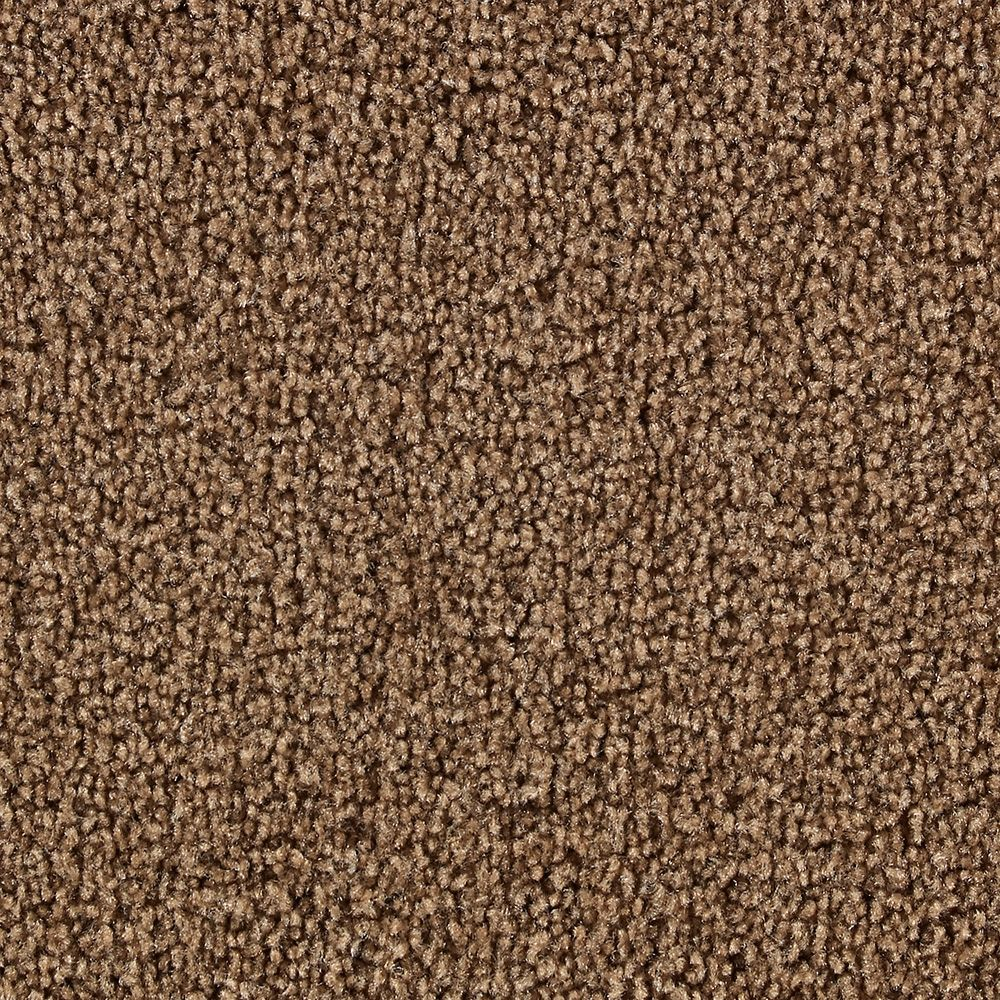Biltmore I Chocolate Truffle  Carpet - Per Sq. Ft.
