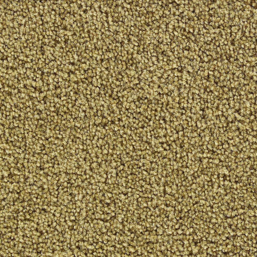 Biltmore I Dried Chamomile  Carpet - Per Sq. Ft.