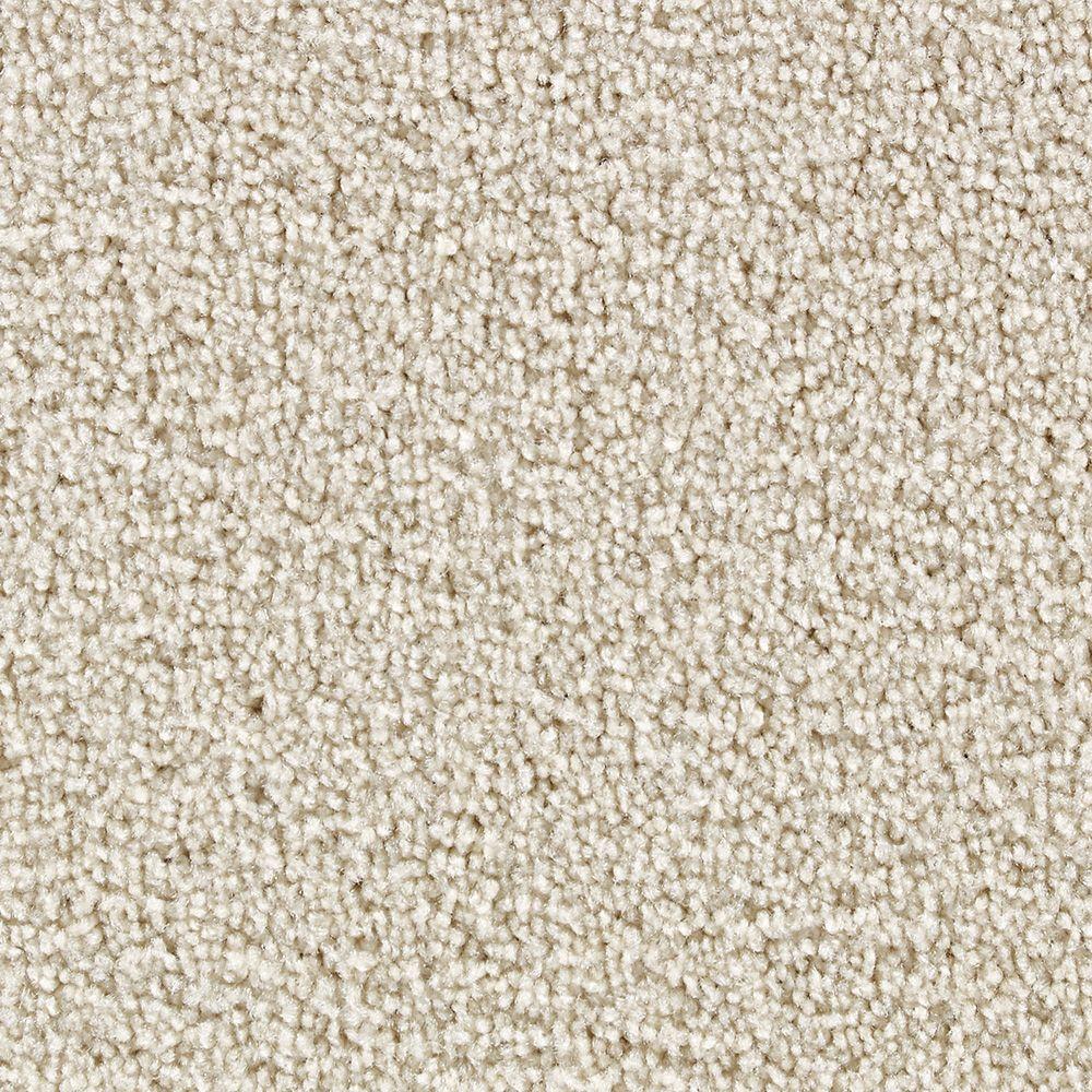 Biltmore I Hickory  Carpet - Per Sq. Ft.
