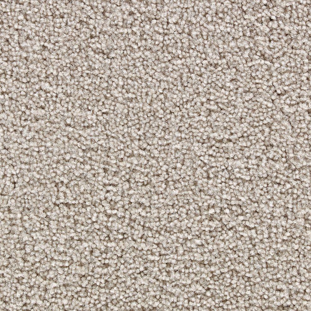 Biltmore I Potter's Clay  Carpet - Per Sq. Ft.