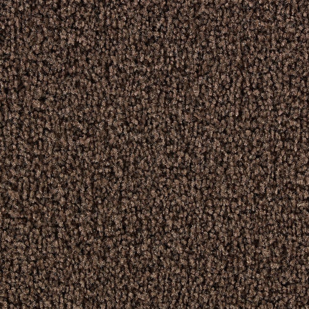 Biltmore I Tilled Soil  Carpet - Per Sq. Ft.