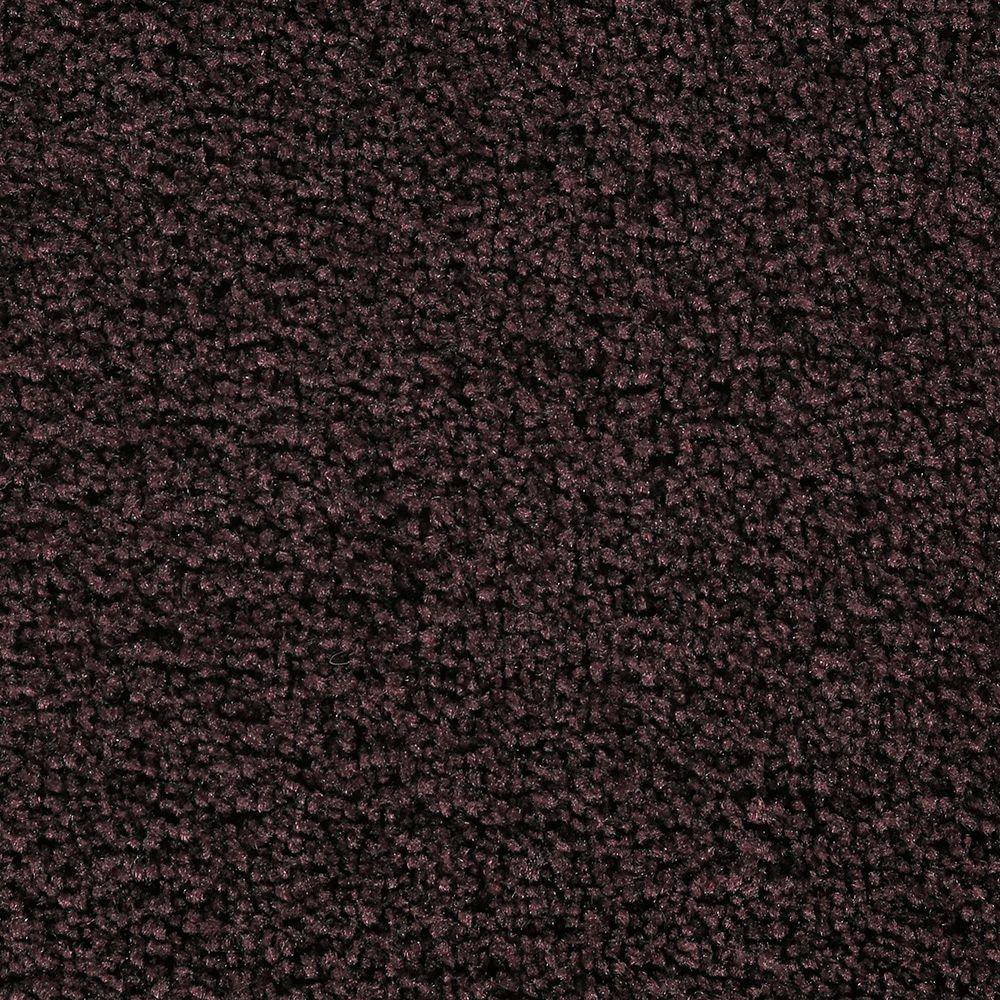 Biltmore II Chianti  Carpet - Per Sq. Ft.