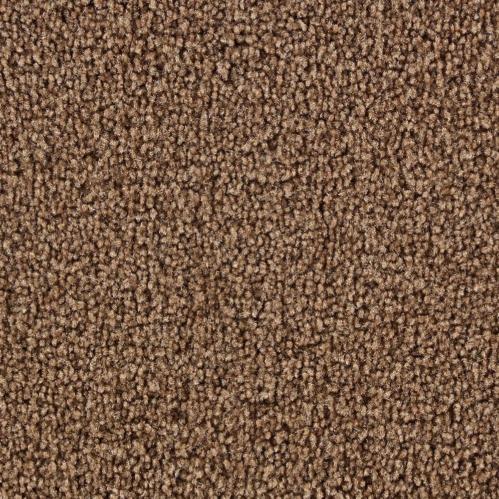 Biltmore II Chocolate Truffle  Carpet - Per Sq. Ft.