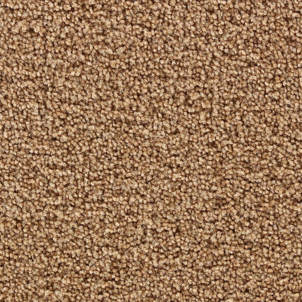 Biltmore II Corkboard  Carpet - Per Sq. Ft.