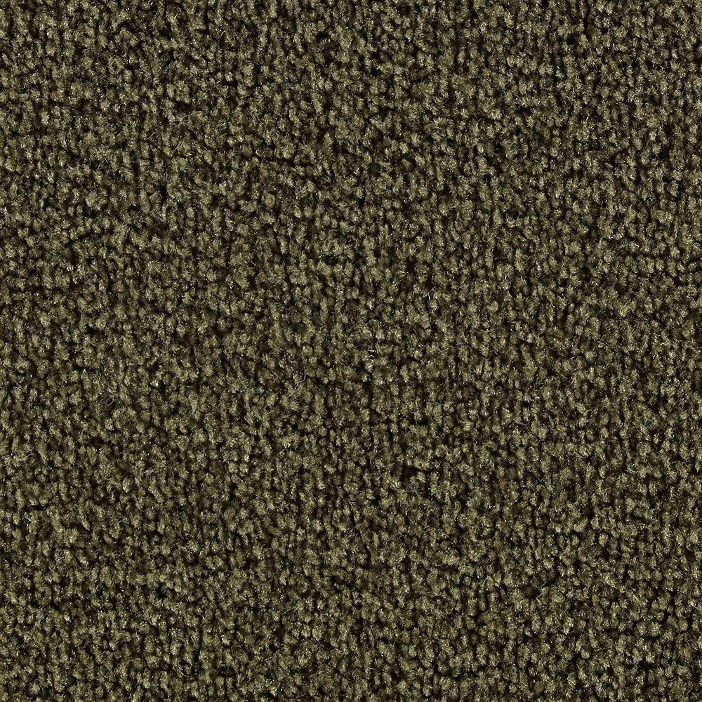 Biltmore II Feather Duster  Carpet - Per Sq. Ft.
