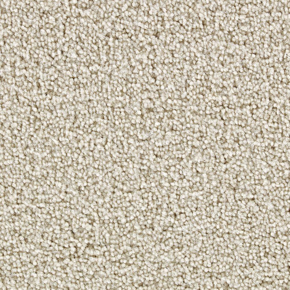 Biltmore II Fledgling  Carpet - Per Sq. Ft.