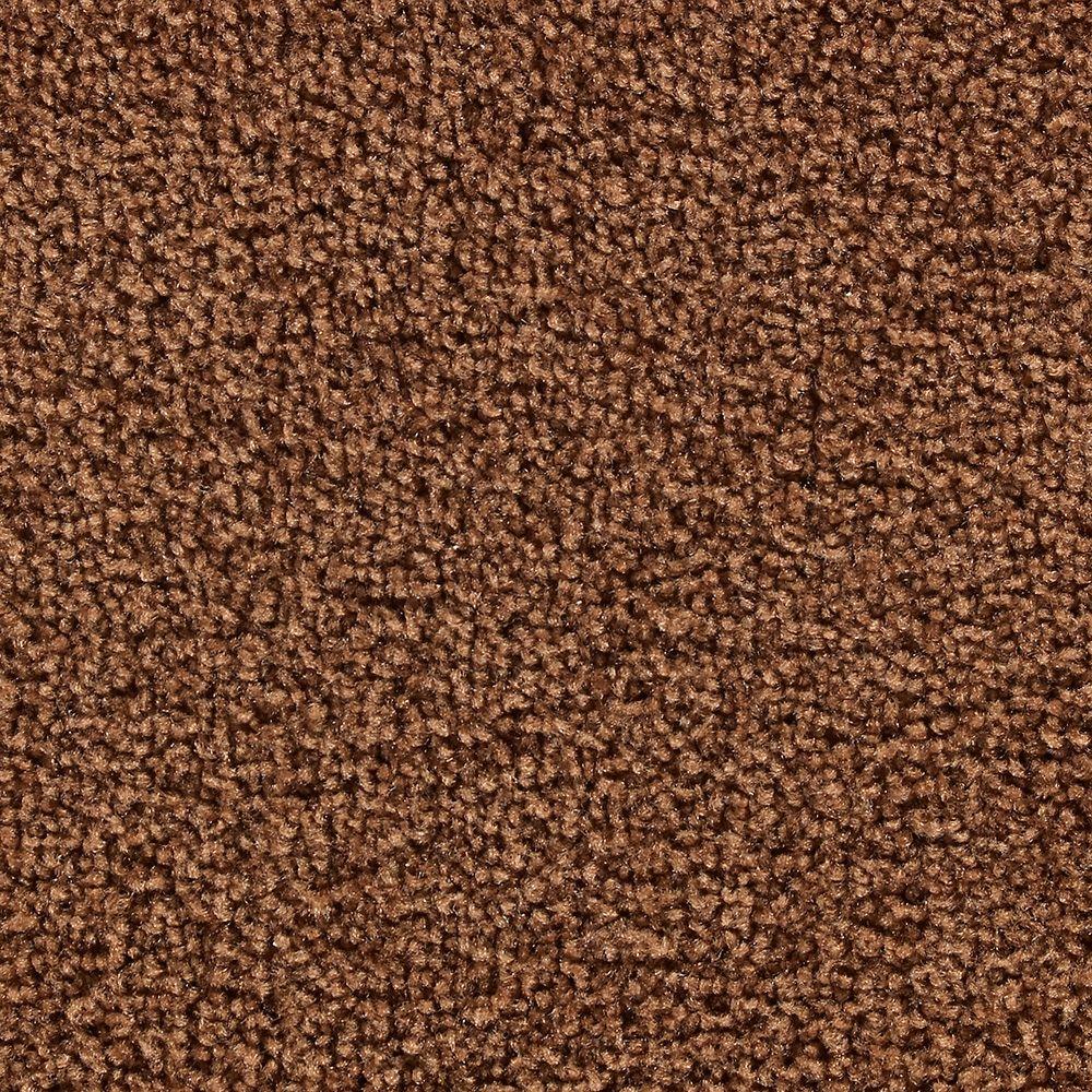 Biltmore II Roan  Carpet - Per Sq. Ft.