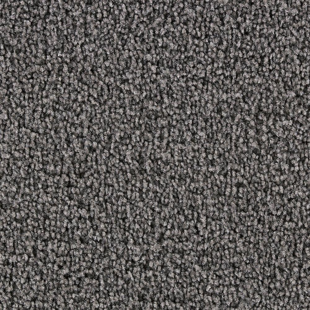 Biltmore II Seal  Carpet - Per Sq. Ft.