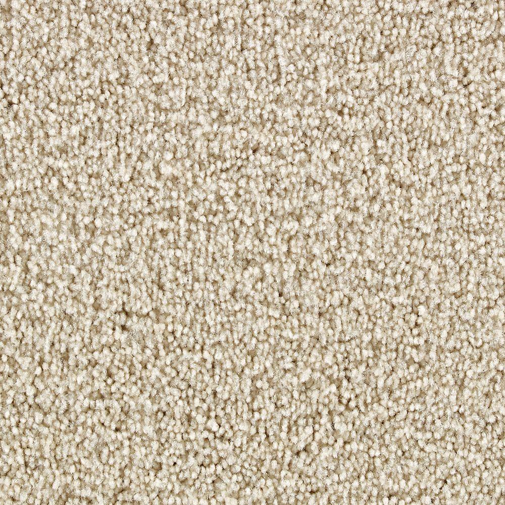 Biltmore II Sisal  Carpet - Per Sq. Ft.