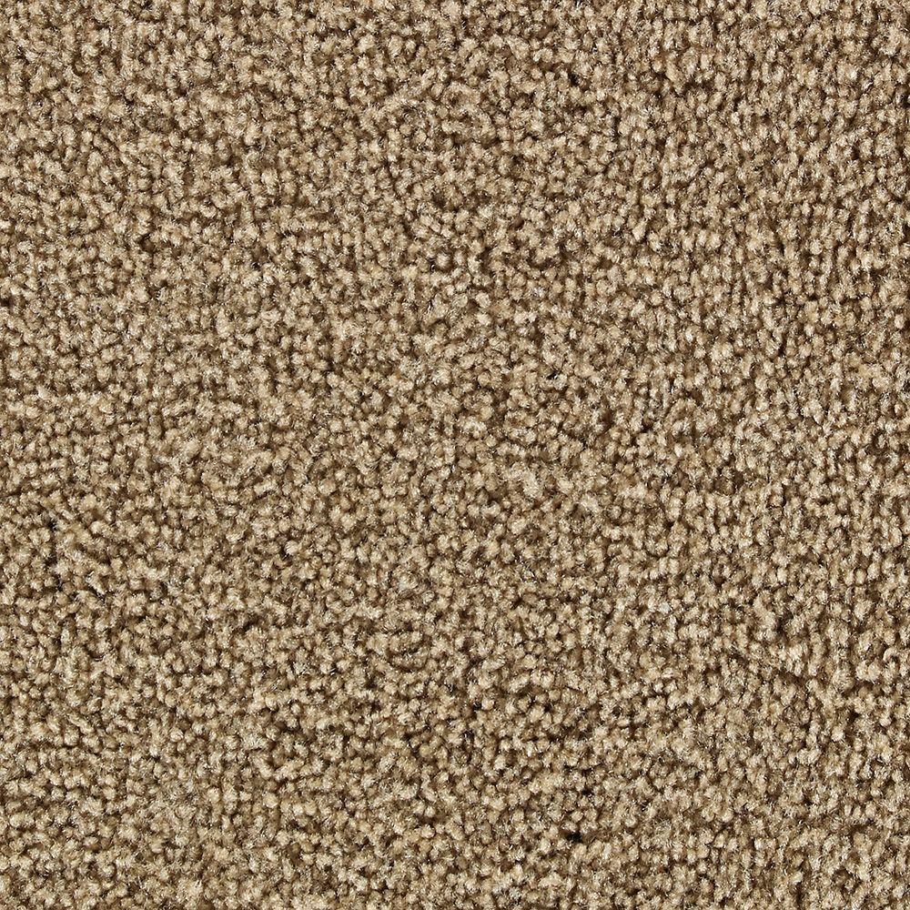 Biltmore II Spud  Carpet - Per Sq. Ft.