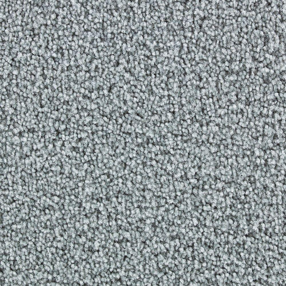 Biltmore II Winters Day  Carpet - Per Sq. Ft.
