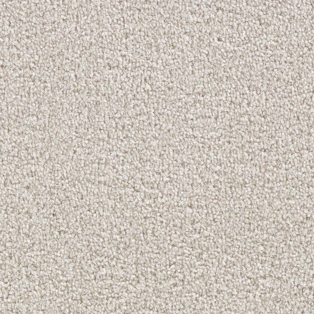 Boscobel I - Sharkey Gray  Carpet - Per Sq. Ft.
