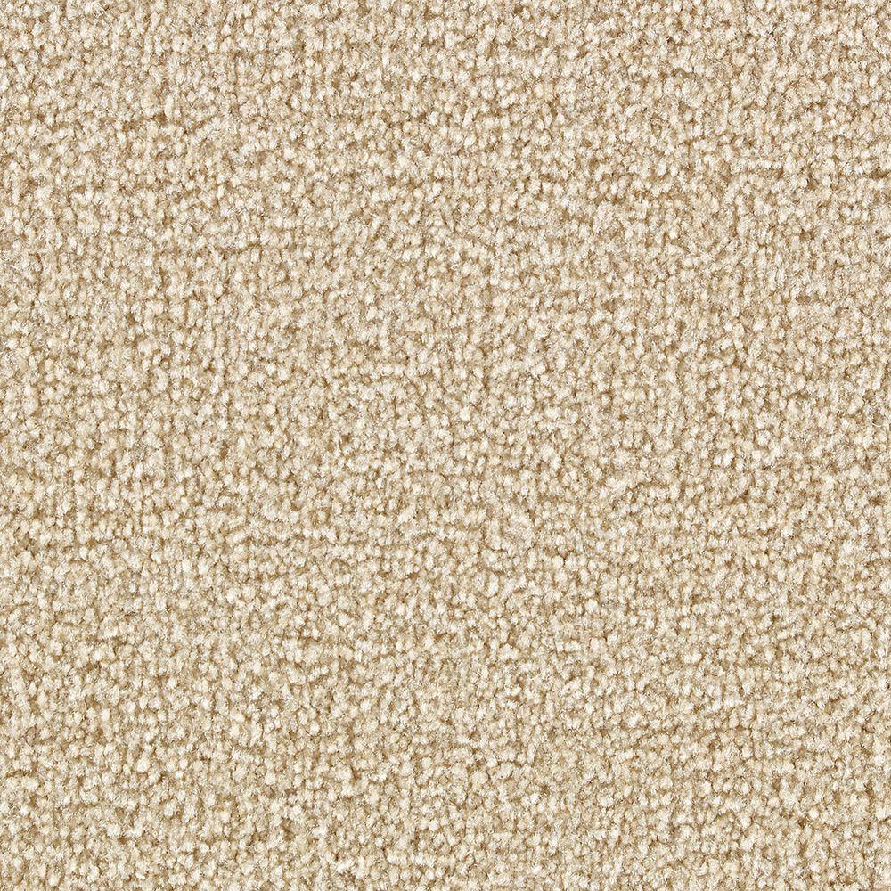 Boscobel I - Cappuccino  Carpet - Per Sq. Ft.