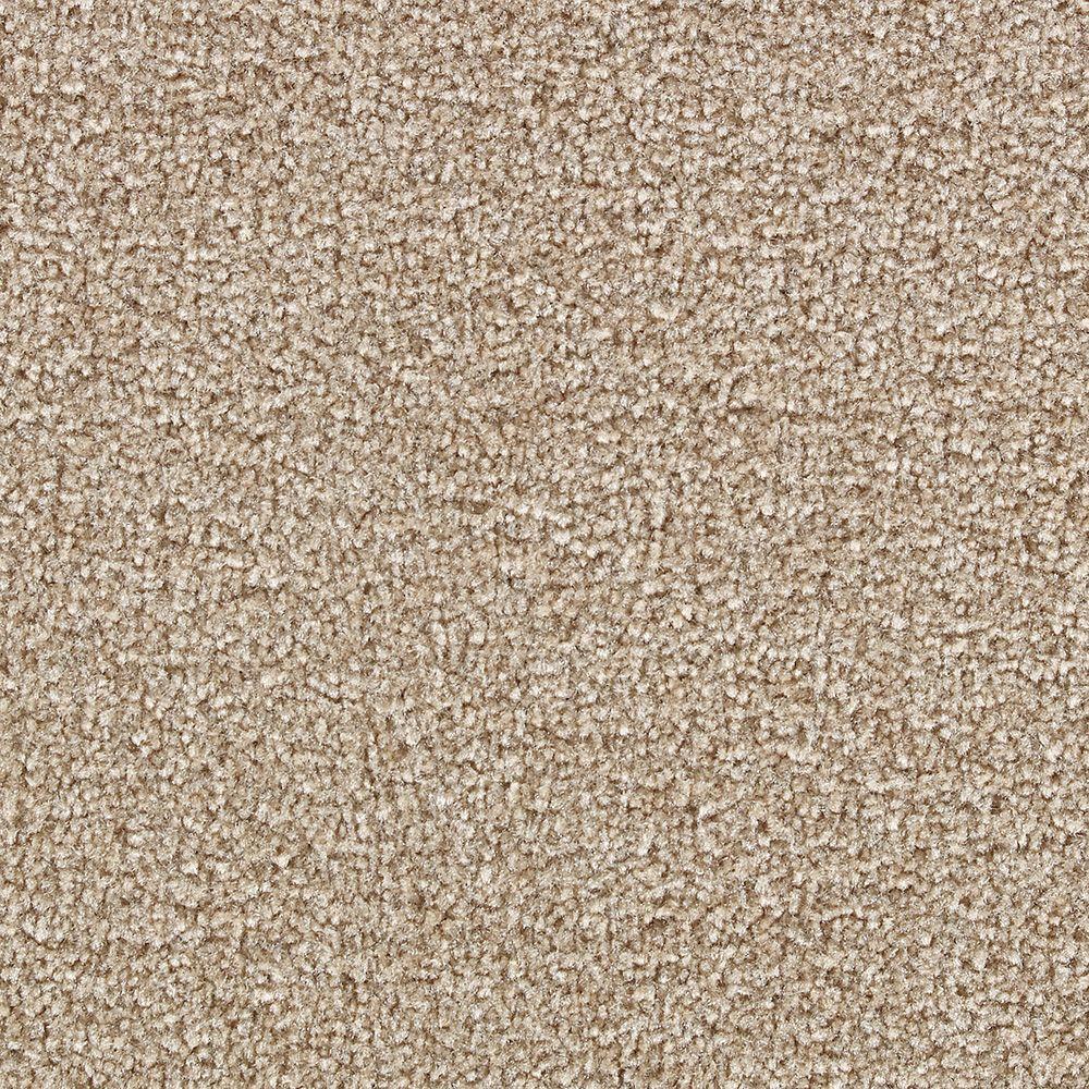 Boscobel l Graine de cumin-Tapis  - Par pi2