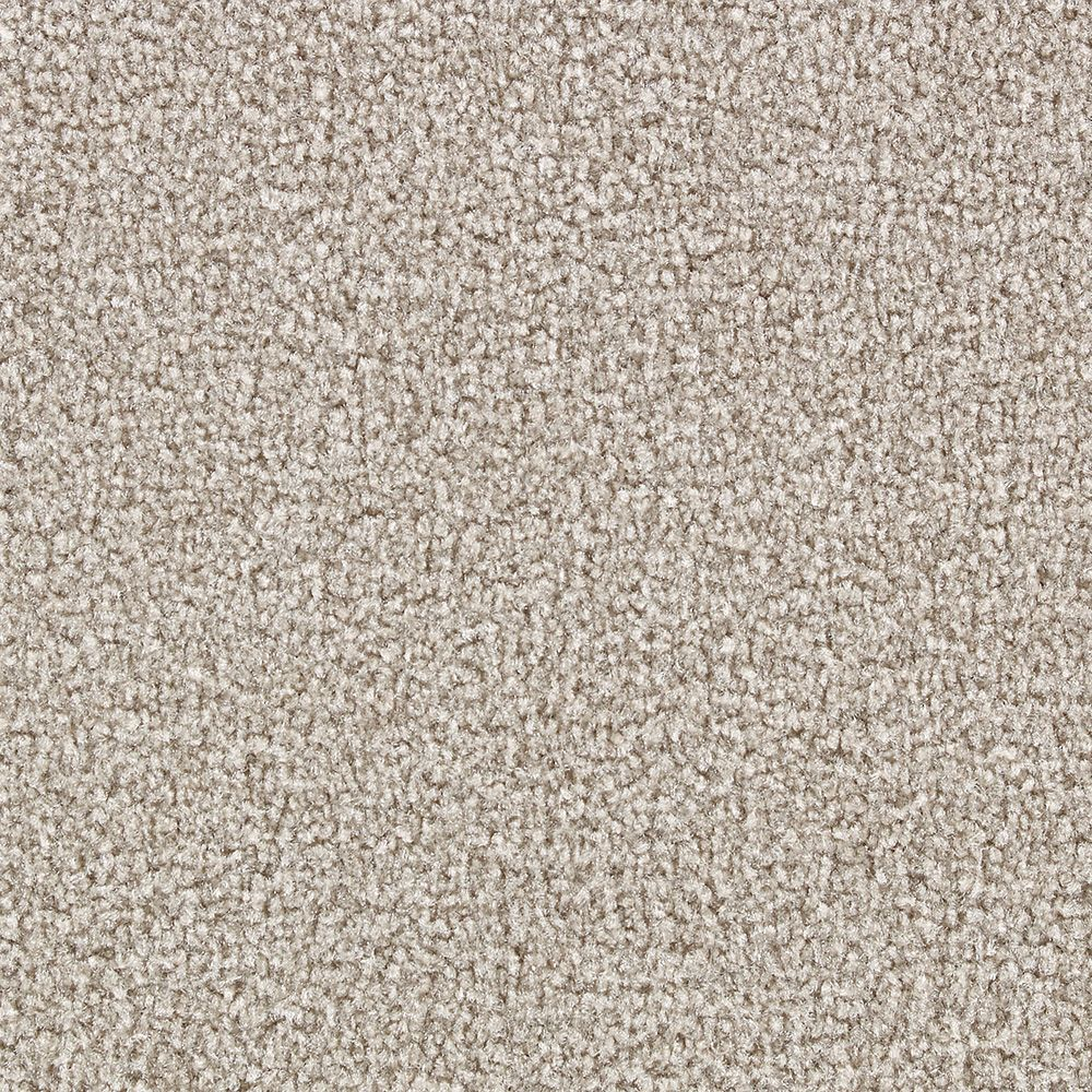 Boscobel I - Cobblestone  Carpet - Per Sq. Ft.