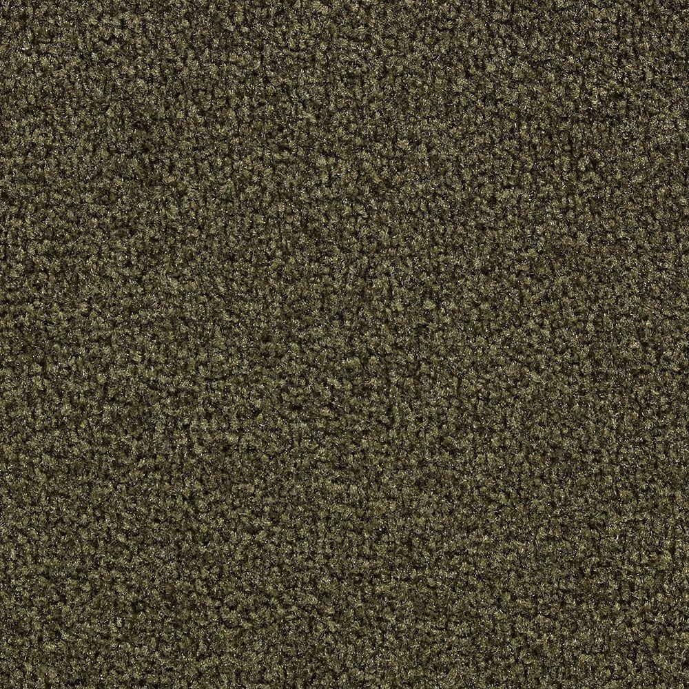 Boscobel I - Feather Duster  Carpet - Per Sq. Ft.