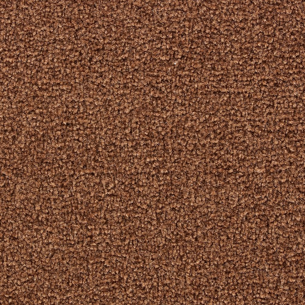 Boscobel I - Roan  Carpet - Per Sq. Ft.