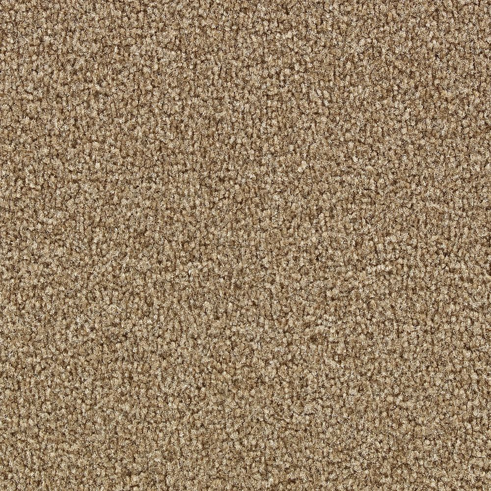 Boscobel I - Snail Shell  Carpet - Per Sq. Ft.
