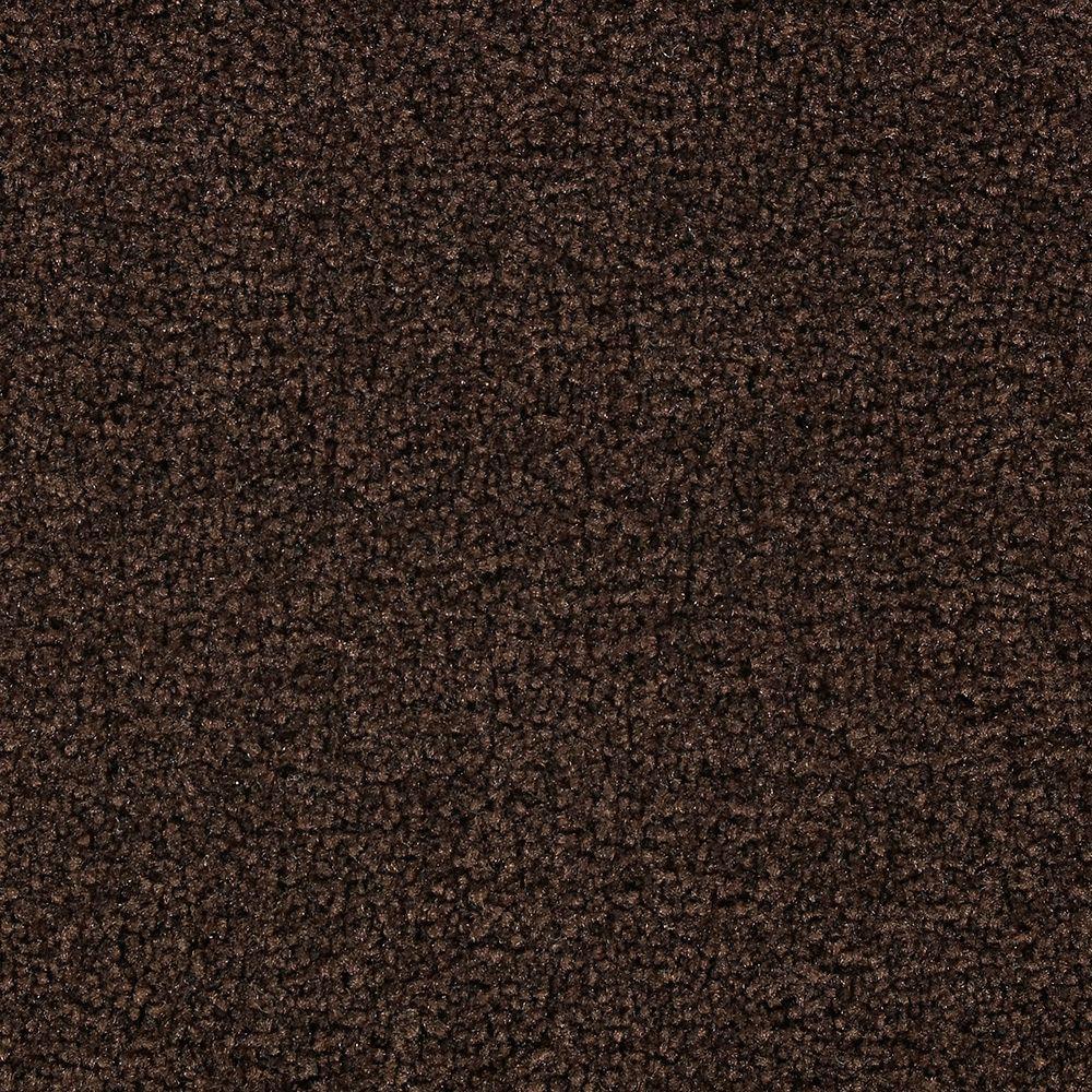 Boscobel I - Burl  Carpet - Per Sq. Ft.