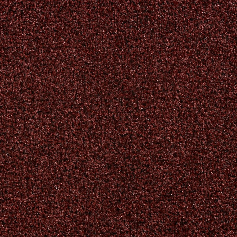 Boscobel I - Miso  Carpet - Per Sq. Ft.